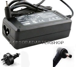 Asus 90-XB020APW00050Q Adapter,19V 2.1A Asus 90-XB020APW00050Q Charger