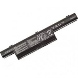 Batterie Asus A32-K93 5200mAh|Batterie PC Portable Asus A32-K93