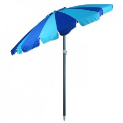 Beach Umbrellas Manufacturers