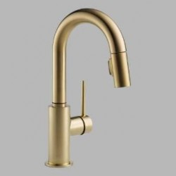 Buy brand faucets to have good after-sale protection