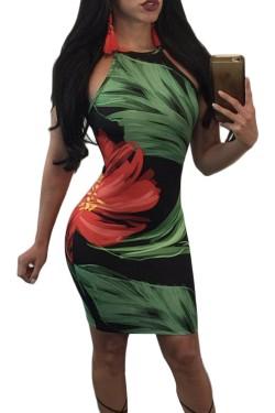 cheap plus size bodycon dress   lace bodycon midi dress and long sleeve bodycon dress