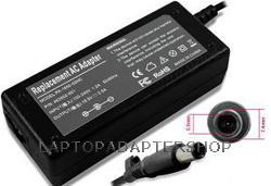 Compaq Presario CQ45 Adapter,18.5V 3.5A Compaq Presario CQ45 Charger