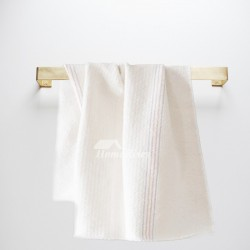 Custom gift baskets Baltimore Maryland | How to find top quality bathroom towel bars within your ...