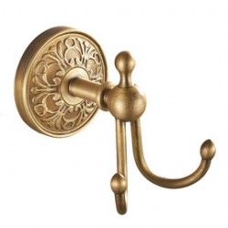 Double Robe Hook – why property owners love these items? | 4Access Communications Company