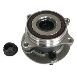 wheel-hub-assembly-vkba7576