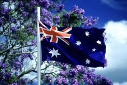 Australia Day 🇦🇺