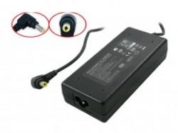 Chargeur Pour Asus U44SG|Adaptateur Chargeur Asus U44SG