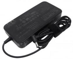 Chargeur Pour Asus 19.5V 9.23A 180W FA180PM111|Adaptateur Chargeur Asus FA180PM111 Slim