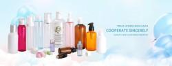 Makeup Packaging Suppliers