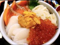 函館必吃美食 🤤
