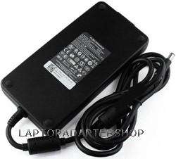 Dell GA240PE1-00 Adapter,19.5V 12.3A Dell GA240PE1-00 Charger