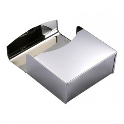 EmailMe Form – About Polished Nickel Toilet Paper Holder