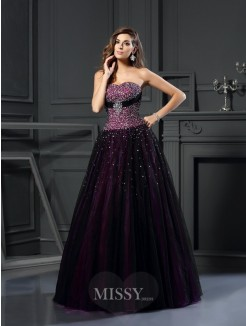 Grad Dresses 2018, Cheap Graduation Dresses Canada Online – MissyDress