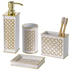 ​HOW TO BUY THE BEST BATHROOM ACCESSORY SETS AT THE MODEST RATES? – Home Rises