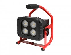 Battery Portable floodlights