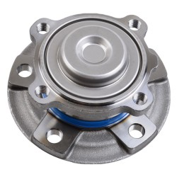 Wheel Hub Bearings Manufacturers