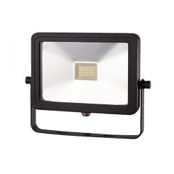 Outdoor Lighting Manufacturers