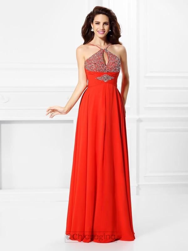 Evening Gowns, Cheap Evening Dresses UK Online | ChicRegina