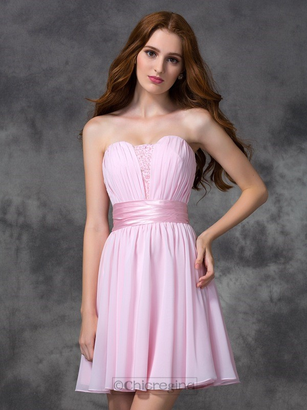 Party Dresses UK, Cheap Going Out Dresses Online   ChicRegina
