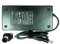 Dell DA130PE1-00 Netzteil,Netzteil für Dell DA130PE1-00 19.5V 6.7A