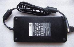 Dell Precision M6600 Netzteil,Netzteil für Dell Precision M6600 19.5V 12.3A