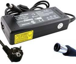 HP 462604-001 Netzteil,Ladegerät Netzteil fü HP 462604-001