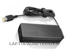 Lenovo ThinkPad X230s Adapter,20V 4.5A Lenovo ThinkPad X230s Charger