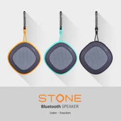 Mini Bluetooth Wireless Outdoor Speaker