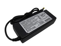 Panasonic Toughbook CF-19 Adapter|78W Panasonic Toughbook CF-19 AC Adapter