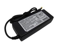 Panasonic Toughbook CF-19 Adapter|78W Panasonic Toughbook CF-19 AC Adapter