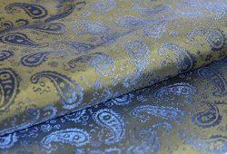 Wujiang City Expo Textiles Co., Ltd.