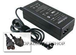 Samsung AD-4214L Adapter|Samsung AD-4214L Monitor Adapter