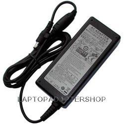 Samsung PA-1400-24 Adapter,19V 2.1A Samsung PA-1400-24 Charger