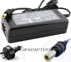 Samsung SPA-X10 Adapter,19V 4.74A Samsung SPA-X10 Charger