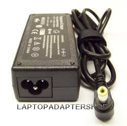 Dell ADP-70BB Adapter,19V 3.16A Dell ADP-70BB Charger
