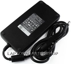 Dell 0J938H Adapter,19.5V 12.3A Dell 0J938H Charger