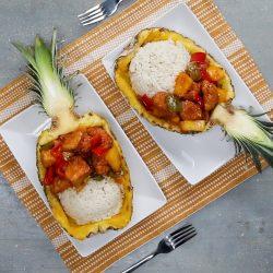 Kakiage Tempura Don Recipe by Tasty