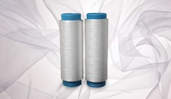 Shaoxing Global Chemical Fiber Co.,Ltd.