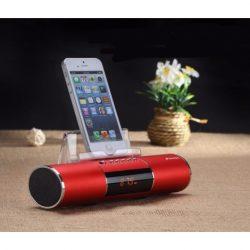 Wireless Bluetooth Speaker | Mini Wireless Bluetooth Speaker