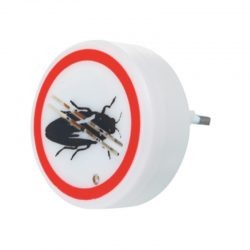igreen electric mosquito killer