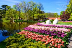 10 Beautiful Gardens In Europe By Train | Eurail Blog