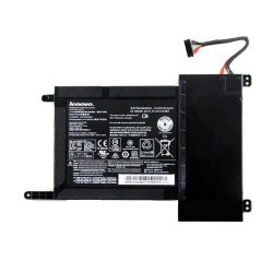 Replacement Laptop Battery For Lenovo Y700-15iSK