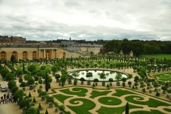 10 of the Most Beautiful Gardens Around the World | Oyster.com