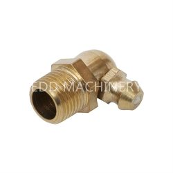 machining bushing