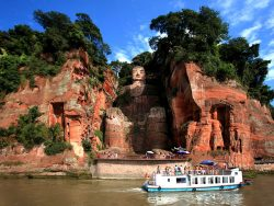Sichuan travel: attractions, guide, tour packages