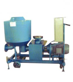 impeller pump