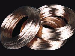 Ningbo Feihong United New-Materials Co.,Ltd.