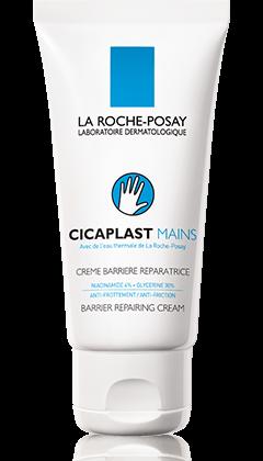 Cicaplast Mains, Cicaplast by La Roche-Posay