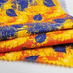 China's Fabrics—nylon fabrics,