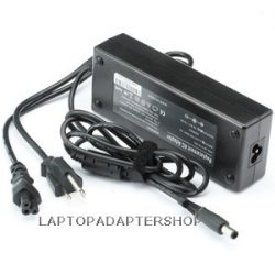 HP Envy 15 Adapter,18.5V 6.5A HP Envy 15 Charger